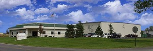 About Trisco Systems Lima, Ohio