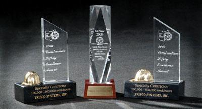 3 awards.jpg