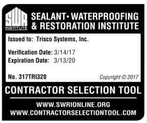 Contractor Selection Tool