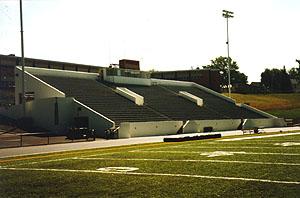 Tiffin Stadium.jpg
