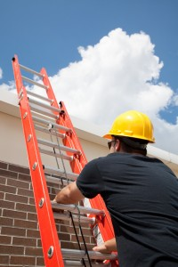 safety tips, trisco systems