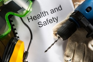 Safety Culture, Trisco Systems