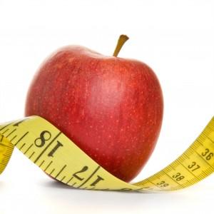 Wellness, wellness program, trisco systems