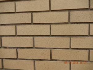 The Different Types of Mortar Joints - Trisco Systems, Inc